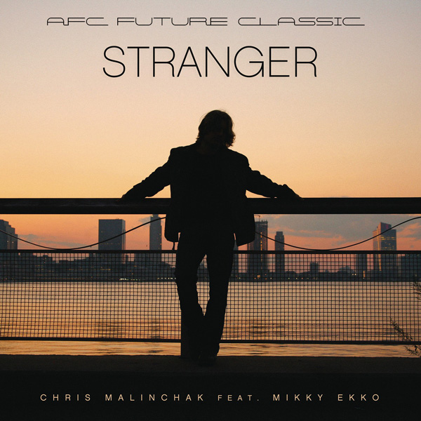 Chris-Malinchak-Stranger-at-AFC