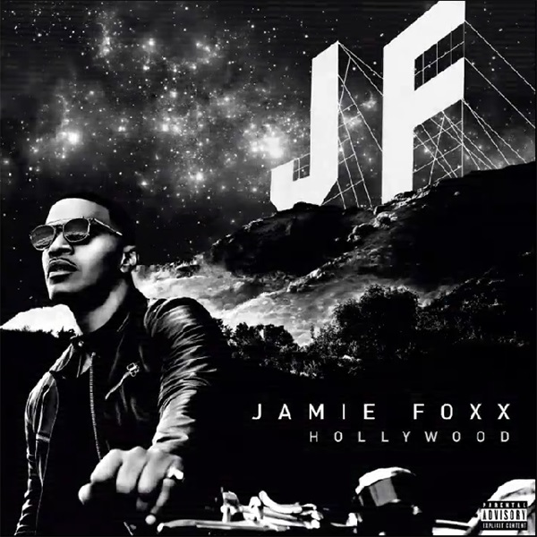 Jamie Foxx feat. Kid Ink Babys in Love