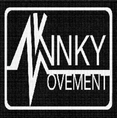 kinky movement amsterdam funk channel
