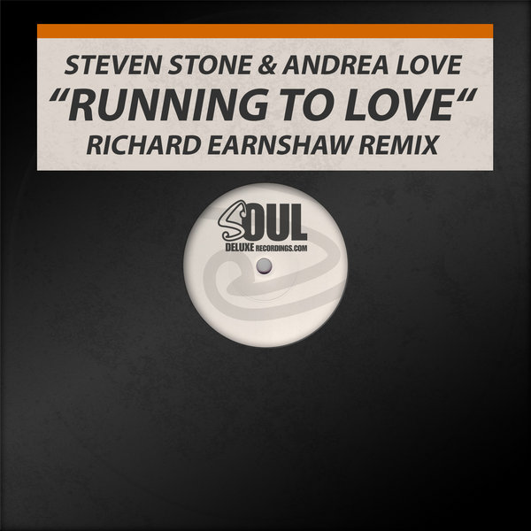 steven-stone-andrea-love-running-to-love-afc-fm